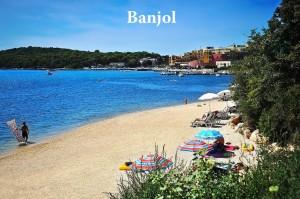 Banjol (4) szerkesztett