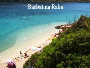 Barbat na Rabu (1) szerkesztett