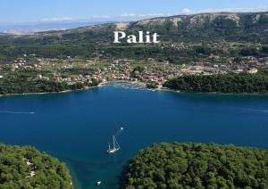 Palit (3) szerkesztett