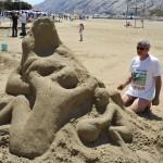 pijesak_skulptura1