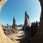 pijesak_skulptura12