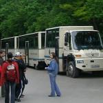 plitvice-busz