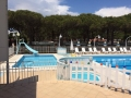 17 Cavallino medencék (9)